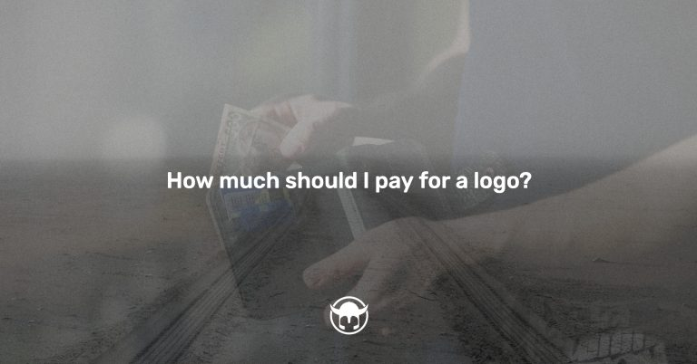 how-much-should-i-pay-for-a-logo